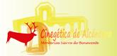 cinegetica-alcantara-165x80