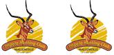 impala-hunting-club-165x80