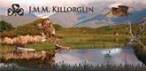 jmm-killorglin-165x80