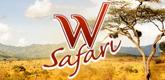 w-safari