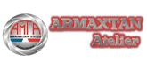 Armaxtan-atelier-165-X-80