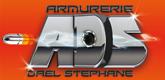 Armurerie-Dael-165-x-80