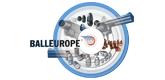 Balleurope-165-x-80