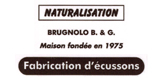 Brugnolo-165-x-80