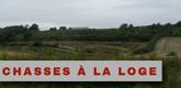 Chasse-à-la-loge-165-X-80
