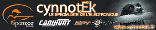 Cynnotek-520X100