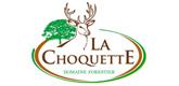 Domaine-de-la-choquette-165-x-80