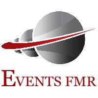 Events-FMR