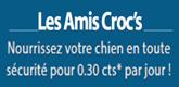 Les-amis-croc's-165-x-80-1