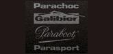 Paraboot-165-x-80-1