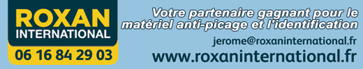 Roxan-520x100
