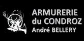 armurerie-du-condroz-165x80