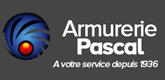 armurerie-pascal-165x80