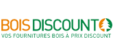 bois-discount-165x80