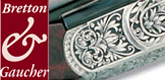 breton-gaucher-165x80