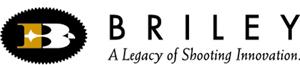 briley-logo