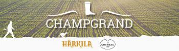 champgrand-350x100