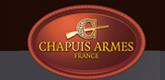 chapuis-armes-165x80
