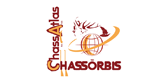 chassatlas-LOGO