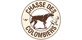 chasse-des-colombiers-165x80