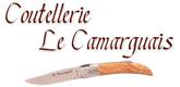 coutellerie-le-camarguais-165x80