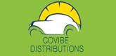 Covibe Distributions