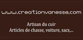 creation-vanesse-165x80