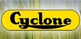 cyclone-165x80