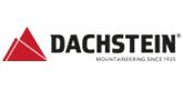 dachstein-165x80