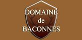 domaine-de-baconnes-165x80