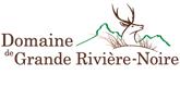 domaine-de-grande-riviere-noire-165x80