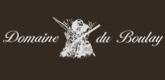 domaine-du-boulay-165x80