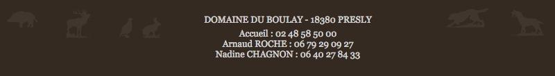 domaine-du-boulay-news-2