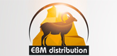 ebm-distribution-165x80