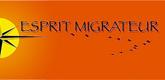 esprit-migrateur