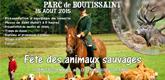fête-de-la-nature-et-des-animaux-sauvages-165x80