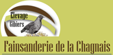 faisanderie-de-la-chagnais-165x80