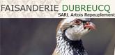 faisanderie-dubreucq-165x80