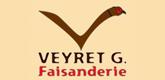 faisanderie-veyret-165x80