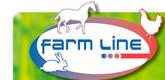 farm-line-165x80