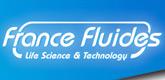 france-fluide-165x80