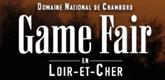 game-fair-165x80
