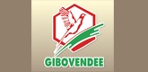 gibovendee-165x80