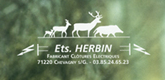 Ets Herbin