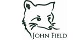 john-field-165x80