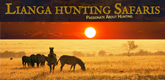 lianga-hunting-safaris-165x80