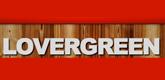 lovergreen-165x80