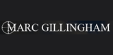 marc-gillingham-165x80