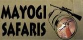 mayogi-safaris-165x80