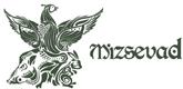 Mizsevad